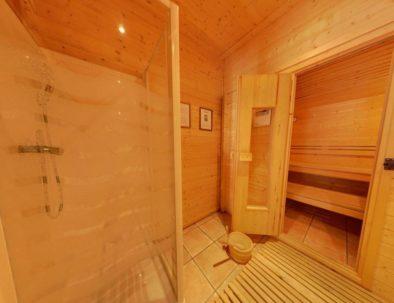 sauna-resivacances